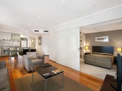 704/120 Mary Street, Brisbane City, Qld 4000
