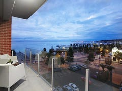 104/100 Western Beach Road, Geelong, Vic 3220