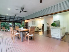 9-11 Maori Close, Clifton Beach, Qld 4879