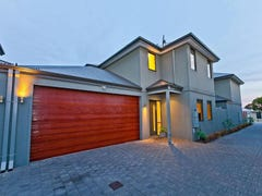 53B Balcombe Way, Westminster, WA 6061
