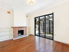 108 Charlestown Road, Charlestown, NSW 2290