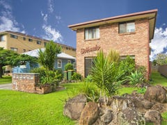 6/18 Pearl Street, Tweed Heads, NSW 2485