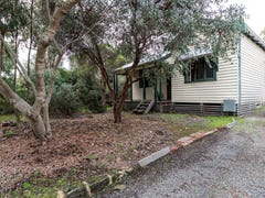26 Clayton Street, East Fremantle, WA 6158