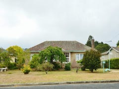 12  Retford Road, Bowral, NSW 2576