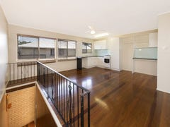 2/73 Henderson Street, Camp Hill, Qld 4152