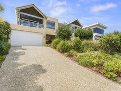 1/143 The Terrace, Ocean Grove, Vic 3226