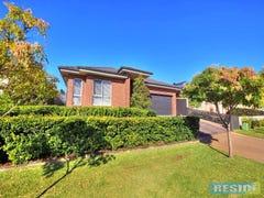 22 Hordern Street, Wilton, NSW 2571