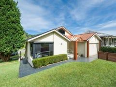 17 Bannister Drive, Erina, NSW 2250