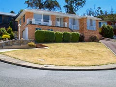 61 Sirius Street, Howrah, Tas 7018