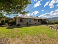 7 Blackwood Grove, Margate, Tas 7054