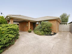 3 Fern Court, Werribee, Vic 3030