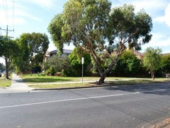 28 Reserve Road, Beaumaris, Vic 3193