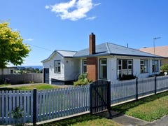 34 Elizabeth Street, Montello, Tas 7320