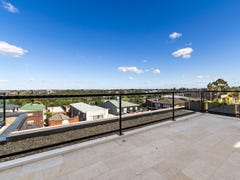 307/64-68 Gladesville Road, Hunters Hill, NSW 2110