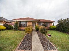 23 Freshwater Point Road, Legana, Tas 7277