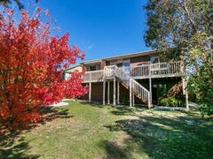 4 Valley View Court, Glen Waverley, Vic 3150