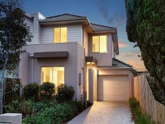 25B Patricia Street, Bentleigh East, Vic 3165