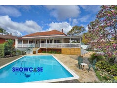 135 Pennant Hills Road, Carlingford, NSW 2118