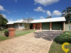 1-3 Highlands Drive, Narangba, Qld 4504