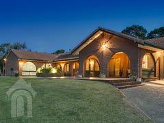 17 Coxs Hill Road, Onkaparinga Hills, SA 5163