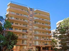 52/3 Good Street, Parramatta, NSW 2150