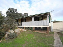 33 Wollombi Road, Muswellbrook, NSW 2333