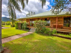 140 Crofton Road, Nimbin, NSW 2480