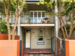 33 Munni Street, Newtown, NSW 2042