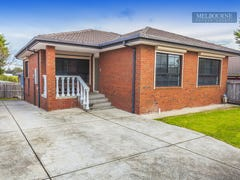 23 Cassinia Crescent, Meadow Heights, Vic 3048