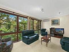 29A Manor Road, Hornsby, NSW 2077