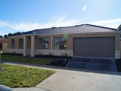 Lot 60 Melissa way, Pakenham, Vic 3810