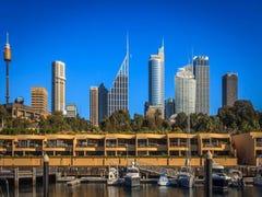 24/10 Lincoln Crescent, Woolloomooloo, NSW 2011