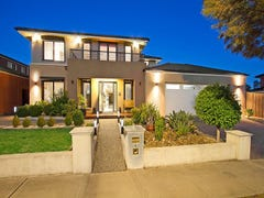 4 Geoffrey Court, Keysborough, Vic 3173