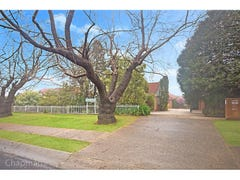 8/4-8 Hume Avenue, Wentworth Falls, NSW 2782