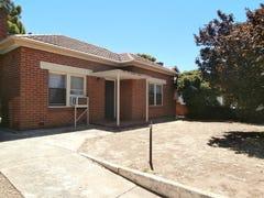 36 LIVINGSTONE AVENUE, Prospect, SA 5082