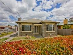 198 Penquite Road, Norwood, Tas 7250