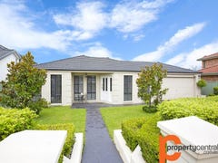 16. St Andrews Drive, Glenmore Park, NSW 2745