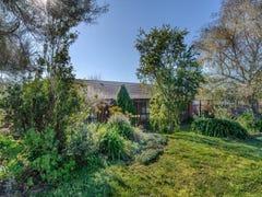 24 Ray Orr Drive, Mount Barker, SA 5251
