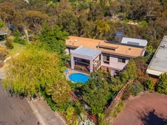 19 Heathfield Court, Newtown, Vic 3220