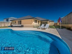 116 Beachside Parade, Yanchep, WA 6035