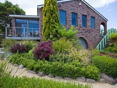 38 Hill Street, Bellerive, Tas 7018