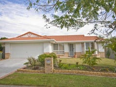 222 Muller Road, Taigum, Qld 4018