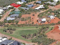 Lot 535, 66 Kapang Drive, Cable Beach, WA 6726