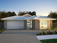 Lot 809 Valla Street, Seabreeze Estate, Pottsville, NSW 2489