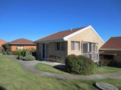 391 Village Drive, Kingston, Tas 7050