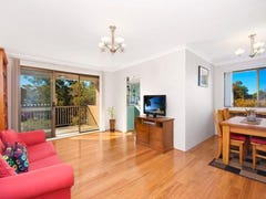7/13 Victoria Road, Parramatta, NSW 2150
