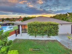 30 Mayfair Place, Stretton, Qld 4116