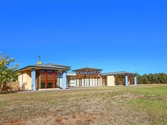 282 Bungower Road, Moorooduc, Vic 3933