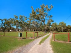 11 Duggan Drive, Alligator Creek, Qld 4816