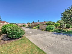 6/101 Simpson Avenue, Rockingham, WA 6168